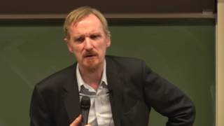 Is orthodox Islam possible without Sufism    Shaykh Abdal Hakim Murad Dr  Timothy Winter