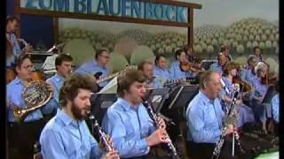 Verschiedene Interpreten - Medley Volkslieder 1983