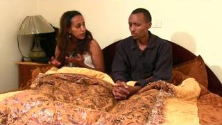 MUKERA - Short Ethiopian movie - Rhobot Art Ministry
