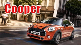 2019 mini cooper clubman s review | 2019 mini cooper s countryman review | Cheap new cars