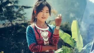 Hmong New music 2018-Yaj Mais Tsab