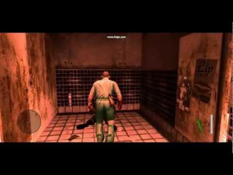 Top 10 Juegos De Rockstar Games Loquendo