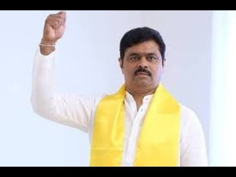 TDP MP CM Ramesh Press Meet LIVE | New Delhi | ABN Live