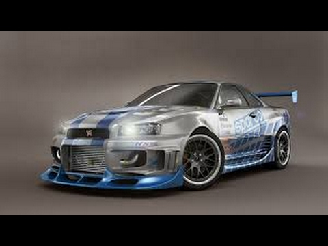 Top 20 Cars Cool wallpapers HD 2015 [ Download Free ]
