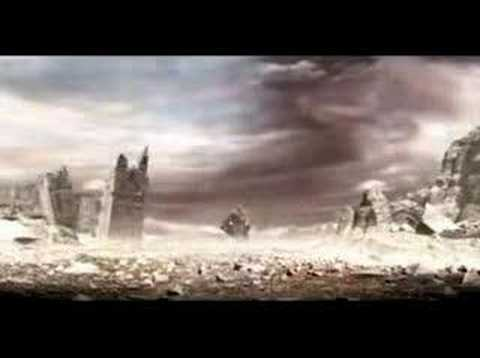 Dragon Ball Official Trailer ( 2009 Film) Video