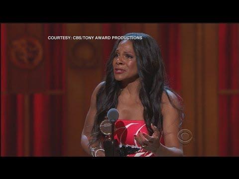 Tony Awards 2014: Winners and Recap