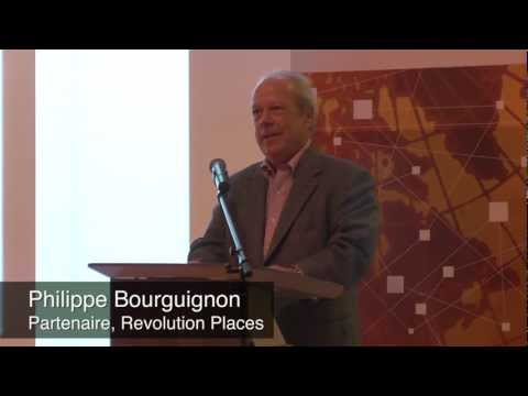 Gueuletons touristiques mars 2013 - Introduction et histoire du tourisme