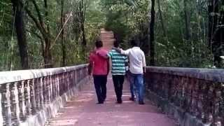Life Is Beautiful - Life Is Beautiful | Telugu Short Film - Vishnu Manchu Short Film Contest 2015