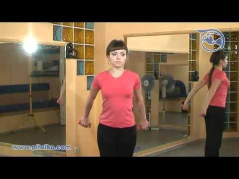 Как облегчить боль при болях в спине при грыже