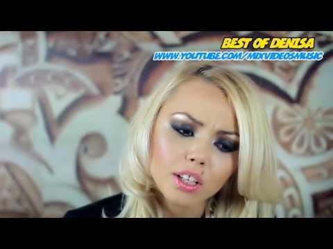 BEST OF DENISA - Cele mai bune manele cu Denisa