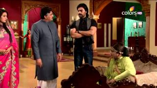Uttaran - ???? - 27th June 2014 - Full Episode(HD)