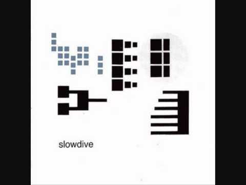 Slowdive - Miranda