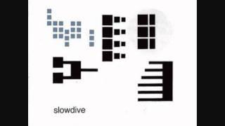 Watch Slowdive Blue Skied An Clear video