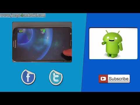 TOP 7 Aplicaciones Android