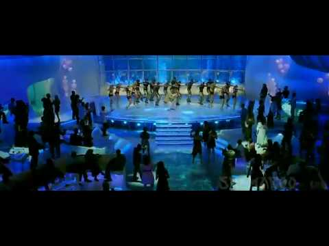 Sameer Best Songs Hindi Blue  Film Video video
