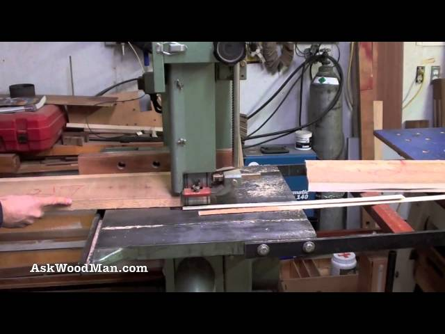 How To Make Plywood Boxes • 40 of 64 • Woodworking project for kitchen cabinets, desks, etc...