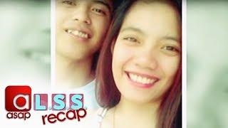 download lagu Asap Lss Recap: Michael And Mica Story gratis