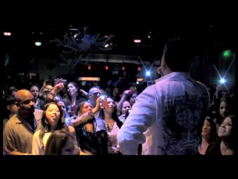 Stevie B - Spring Love -  Marisa's Trumbull, CT. - 3/26/11