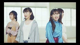 フェアリーズ(Fairies) / 【PV】ALIVE