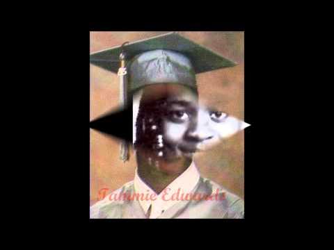 Morningside High School - C/O 80-90 Monarchs Memorial Slideshow