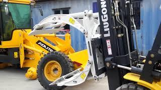 Dạy lái xe nâng xe cuốc xe xúc Tiền Giang Tây Ninh Long An Bình Dương Đồng Nai_0939761657