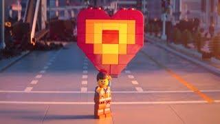 The LEGO Movie 2 - Trailer 2