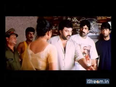 Annayya: Soundarya brings cops to arrest Chirus brothers!