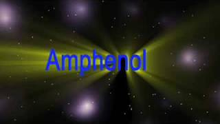 Instruction video how to terminate (crimp) a Amphenol H4 contact with a Rennsteig Crimp Tool