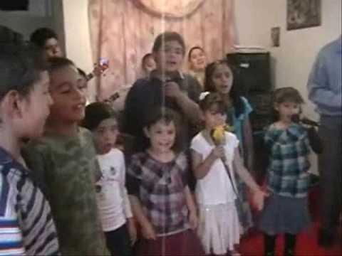 Youtube+musica+cristiana+para+ninos
