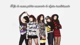 Watch 4minute Can