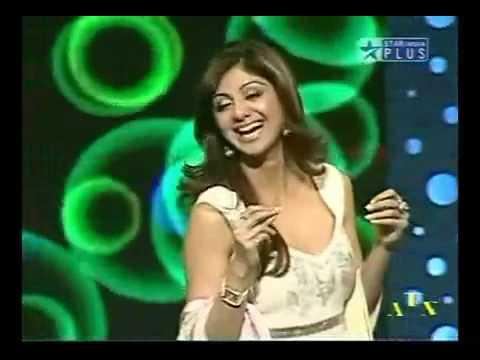YouTube- Anwesha - O Meri Jaan - Star VOI Chhote Ustaad 2008...