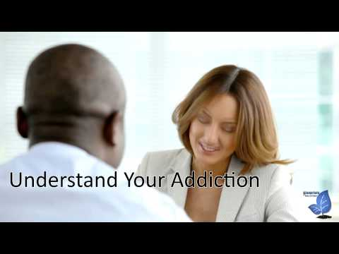 Drug and Alcohol Treatment Centers | How to Choose Drug and Alcohol Treatment Centers in Arizona
