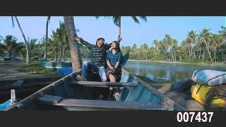 Pakaram - Neela Mekham - Pakaram Malayalam Movie Official Song