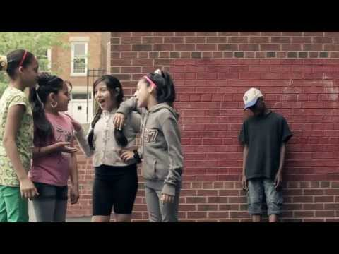 Bullying: You Are Not Alone