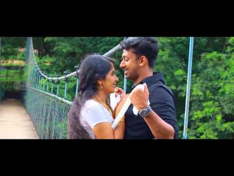 Kerala Weddings: (Neethu and Vinod) Post Marriage