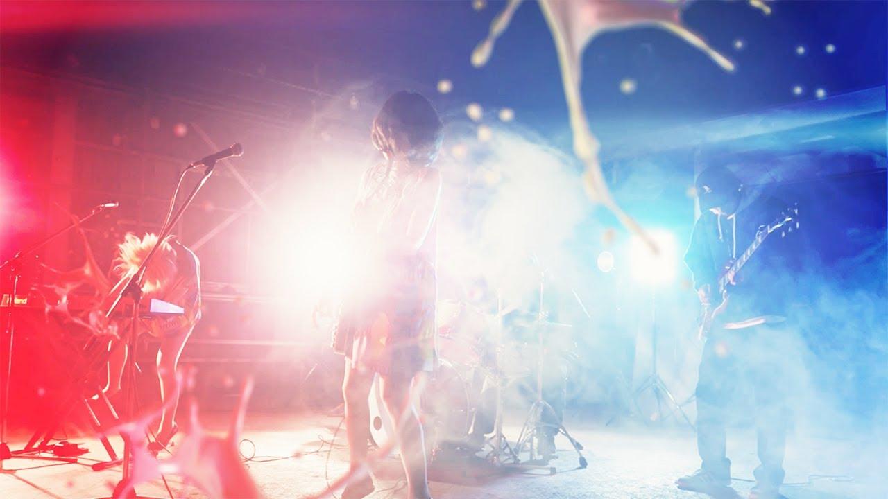 """印象派 - """"常温じゃない関係 (2020 TOKYO MIX)""""のMVを公開 (Director:杉本晃佑) thm Music info Clip"""