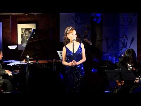 夏樹陽子 ♪ 駅 ♪ Yoko Natsuki  ~ JEWEL ACTRESS』CD発売記念LIVE ~ 夏樹陽子 検索動画 7