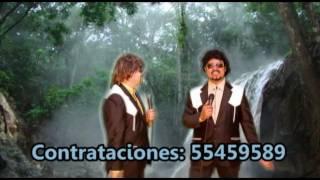 Difosatv presenta Musicharadas con Chico y Chepe Parte 5-5