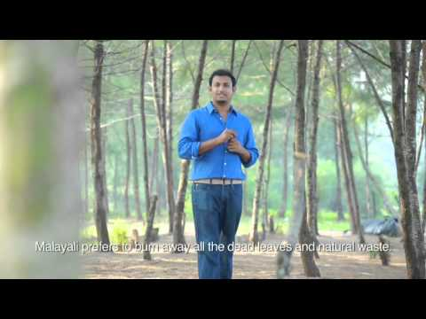 Manorama Online | Documentary | What the Rivers told me ?
