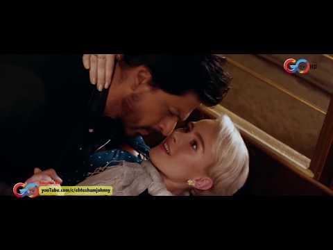Tu Dua Hain trailer 2018 | Shahrukh Khan new movie