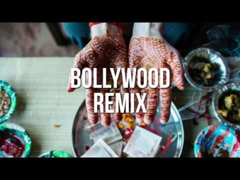 Silsila Ye Chaahat Ka - Shreya Ghoshal ( SOOHAN Remix )