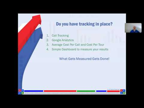 Tracking Child Care Marketing   Local Child Care Marketing