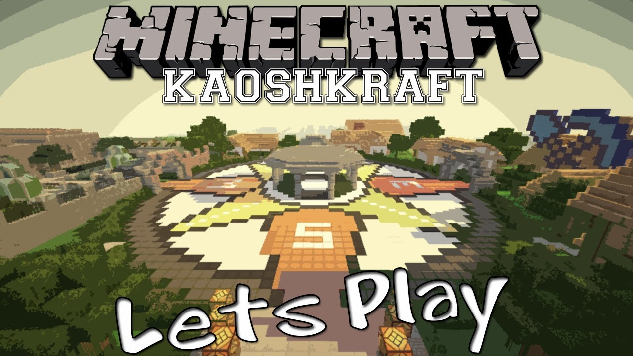 Minecraft School - NAKED! #13   Minecraft Roleplay - YouTube