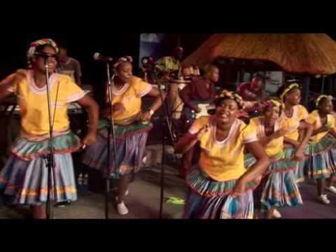 Worship House - Masingita(Project 7: Live) (OFFICIAL VIDEO)