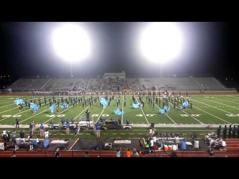 Nimitz High School Irving tx Nimitz High School Band