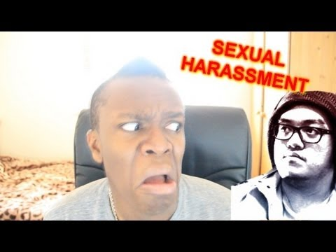 q-a-sunday-sexual-harassment-.html