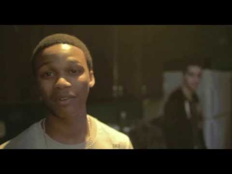Lilsnupe Exclusive Freestyle Verses ! video