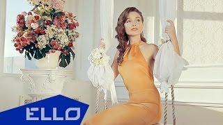 Полина Трошина - Кленовые руны