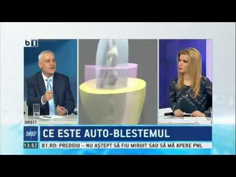 360 grade, cu Alina Badic - 4 aprilie 2015 - emisiune completa