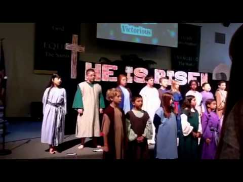 Pleasant Valley Christian School
